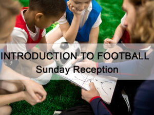 Introduction to Football
