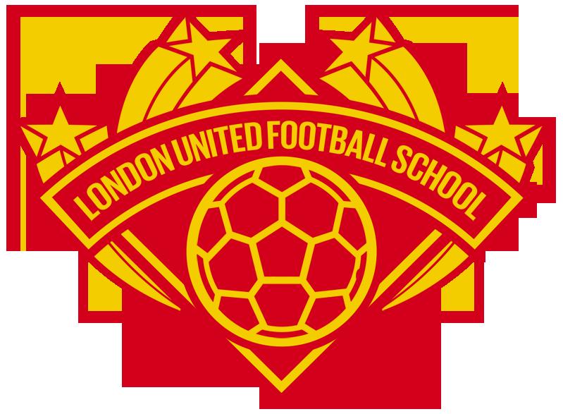 London United Football School
