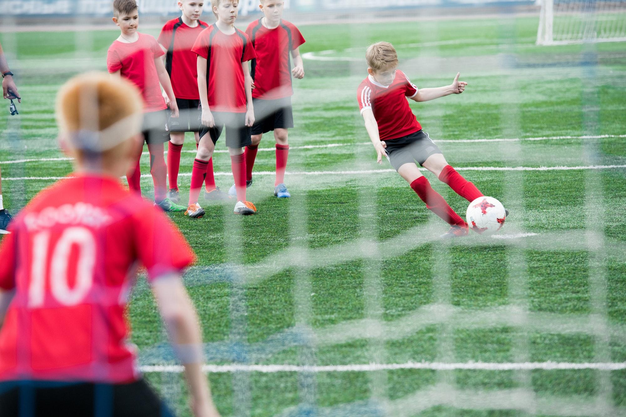 boy-scoring-goal.jpg
