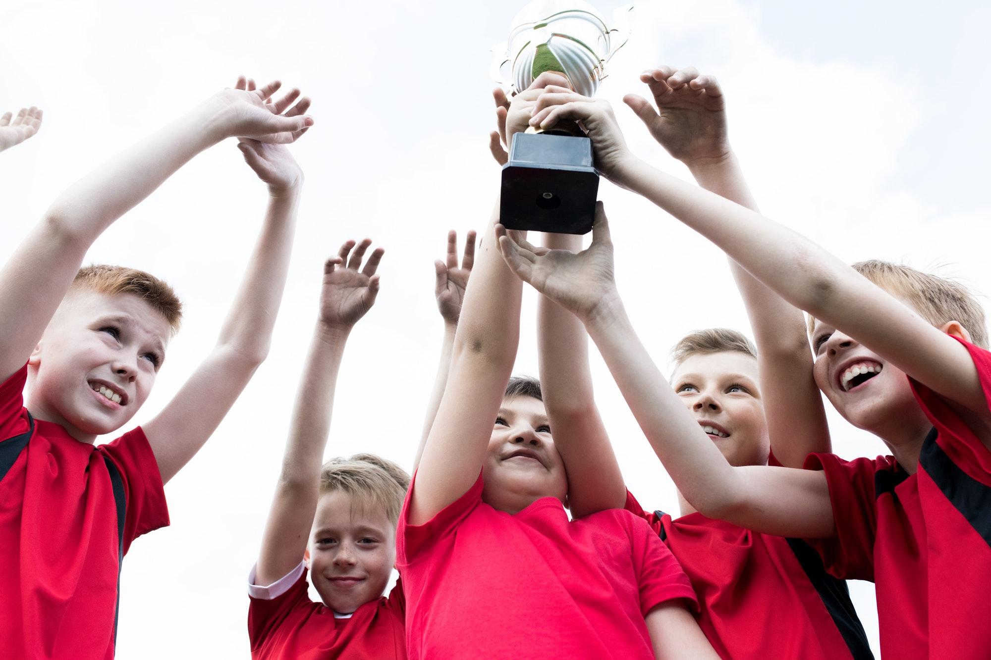junior-team-holding-trophy.jpg