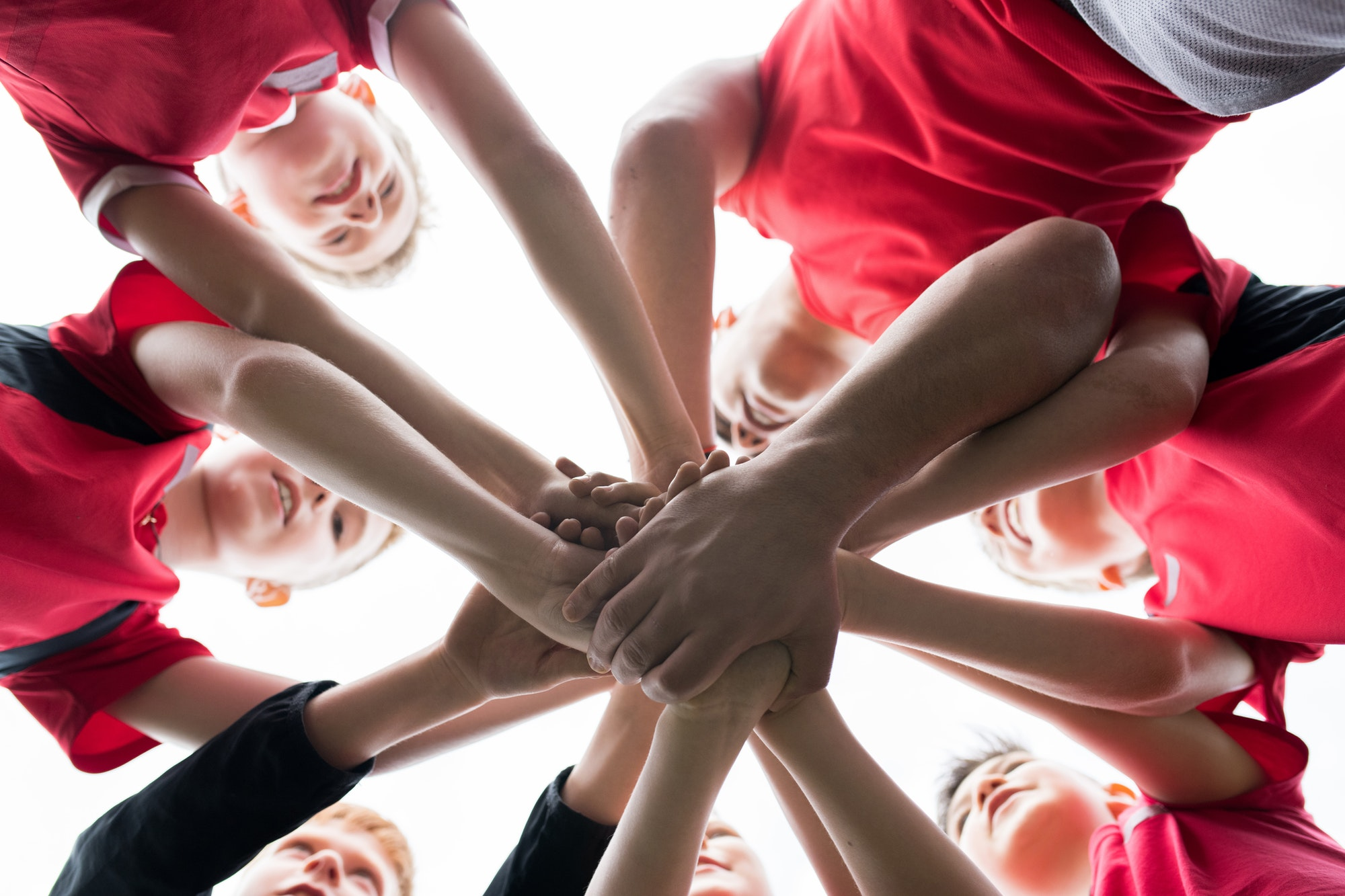 united-junior-team.jpg